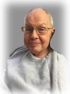Ronald D.  Williams