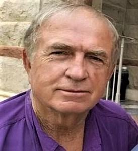 Eugene E.  Schaefer