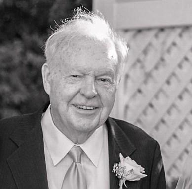 Algie Brown