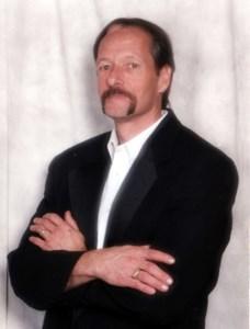 David Kay  Mitchell