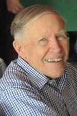 Russell Olson