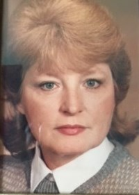 Norma K.  Sayers