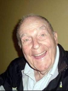 Thomas James  Hogan III