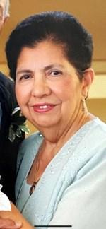 Ruth Conde Marzan
