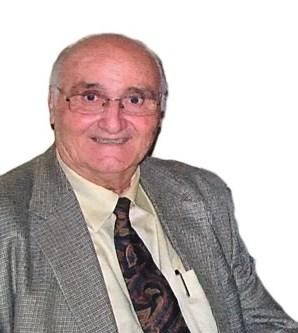 Giovanni Masella
