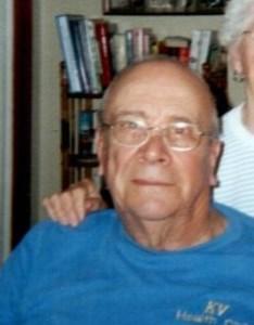 Henry Allan  Hunnewell