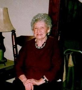 Beatrice  Abner