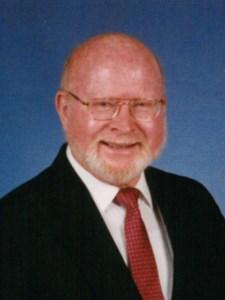 Ivan Adrian  Shalley