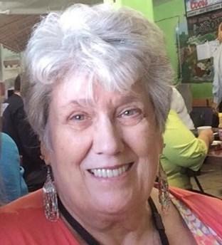 Barbara Avery