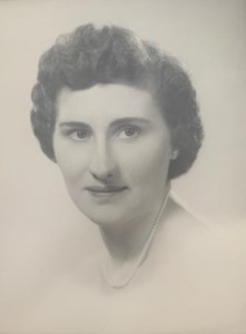 Angela M.  Cenatempo