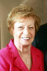 Joyce Dimmick