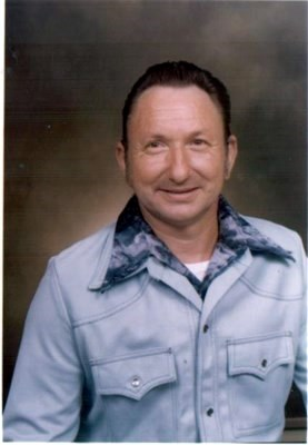 Guy Schenck