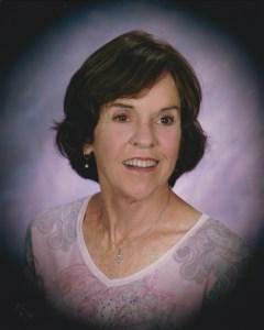Betty Jane  (BJ) Merrill