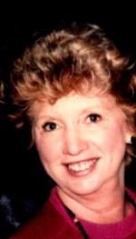 Annette Zehnder