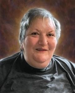 Michele  Hibbard