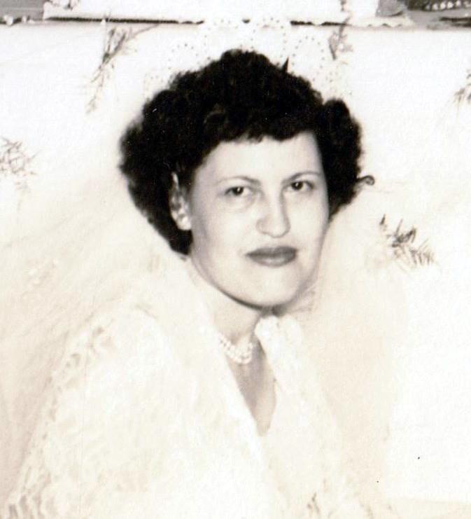 Maria Isabel  Matos