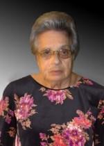 Maria Resendez