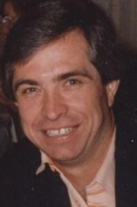 James Rodney  McGehee
