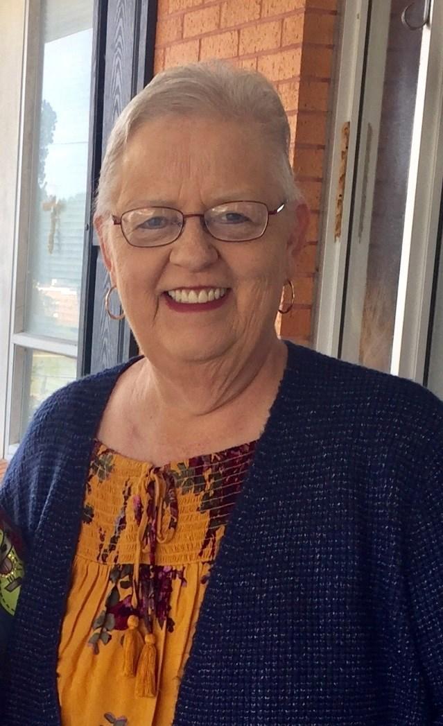 Laquita Kay  Joyce