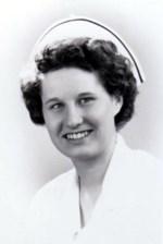 Cynthia Hirami