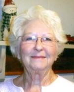 Lola Leach