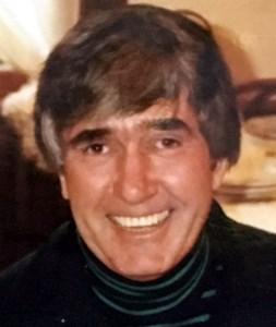 Kenneth Russell  Higgins