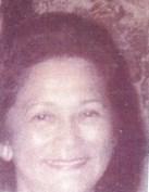 Elizabeth Villanueva