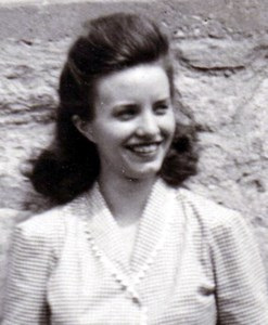 Christine  Isley
