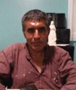 Jose Alvarez Pichardo