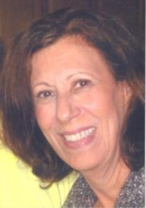 Maria Rita  Hirsch