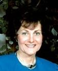 Shirley Corbit