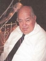 Willie Lyons