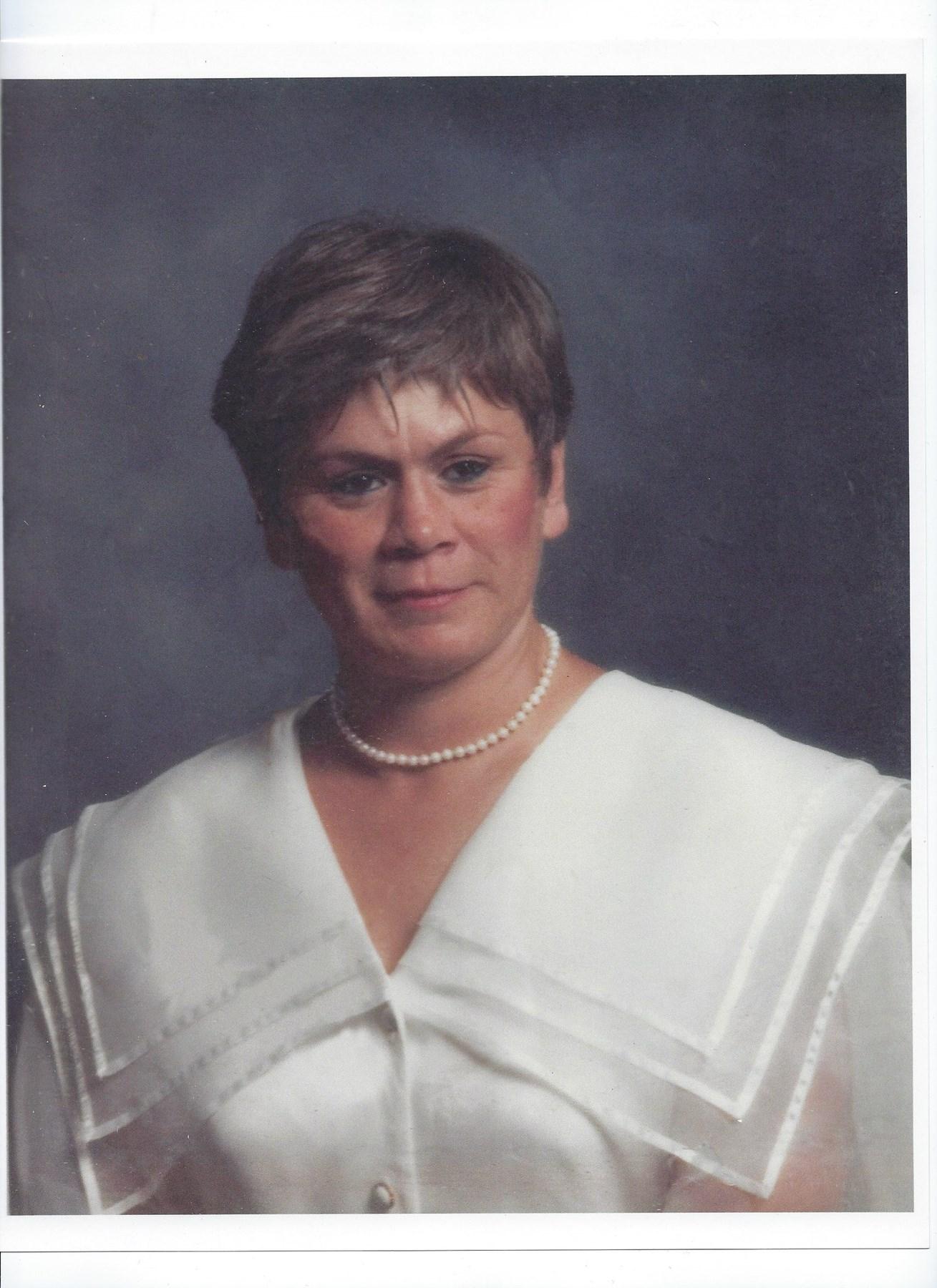 Lise  Guénette