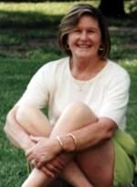 Shirley Sibley