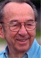 Joseph Everett  Ehorn