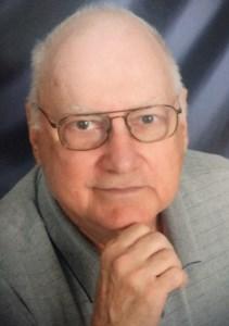 Dale Franklin  Montgomery Sr.