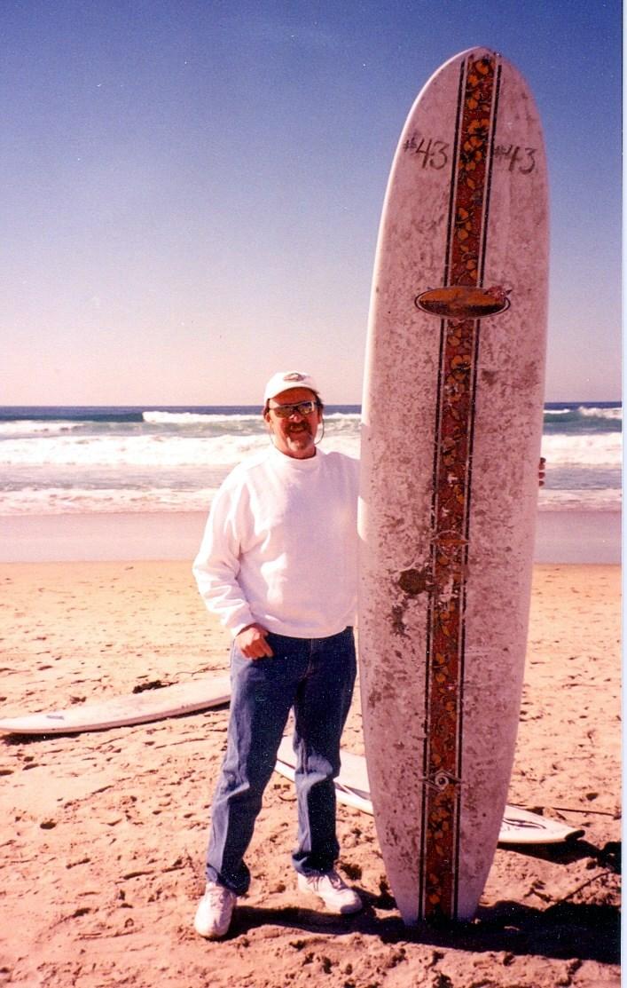 Ralph E. (Gene)   Minkler