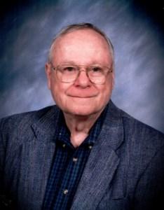 Herbert E.  Wansitler Sr.