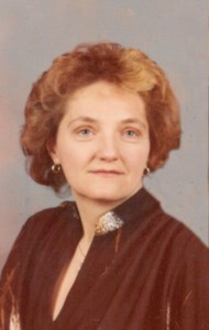 Janice Marie  Calderone