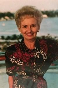 Jo Ann  Helms