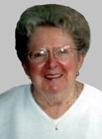 Irene Schettek