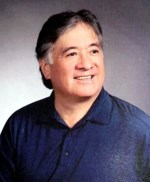 Douglas Miyamoto