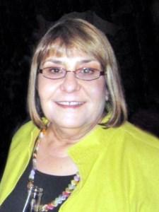 Dolores L.  Wisniewski