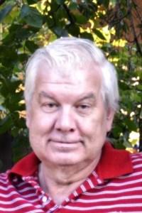 Rene Hermann  Schweizer