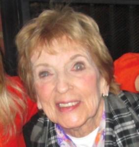Eleanor M  Kohl