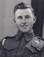 Peter Ellert