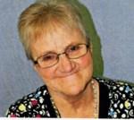 Phyllis Conley