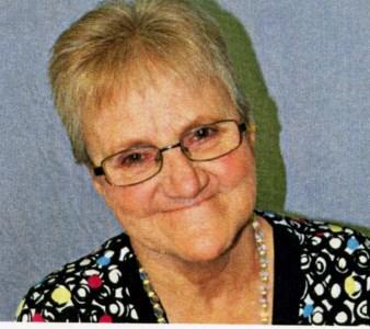 Phyllis E.  Conley