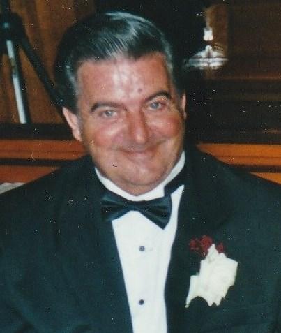 Dufour, Léopold Leopold-dufour-quebec-qc-obituary.jpg?crop=%2885.74224343675418%2C16.916666666666664%2C413.01193317422434%2C404
