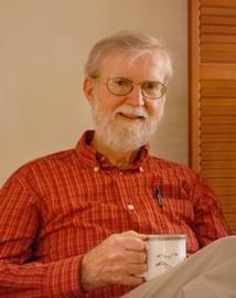 David Talbert